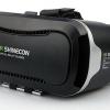 Đánh giá kính thực tế ảo VR Shinecon 2