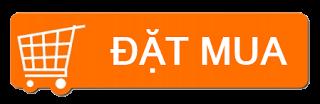 Dat-mua-kinh-thuc-te-ao-xiaomi-mi-vr-play-2
