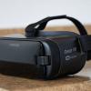 Đánh giá kính thực tế ảo Samsung Gear VR 2017