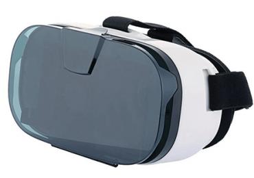 Đánh giá kính thực tế ảo Super Fiit VR