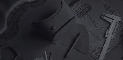 Đánh giá kính thực tế ảo Xiaomi Mi VR Play 2