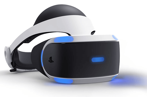 danh-gia-kinh-thuc-te-ao-sony-playstation-vr-1