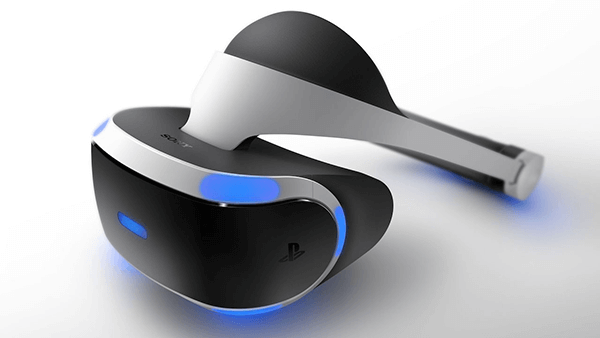danh-gia-kinh-thuc-te-ao-sony-playstation-vr-8