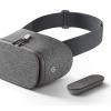 Đánh giá kính thực tế ảo Google Daydream