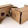 Đánh giá kính thực tế ảo Google Cardboard