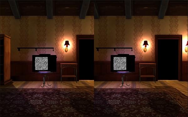 Game Sister VR 1