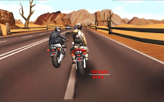 game-stunt-bike-rider-vr-1