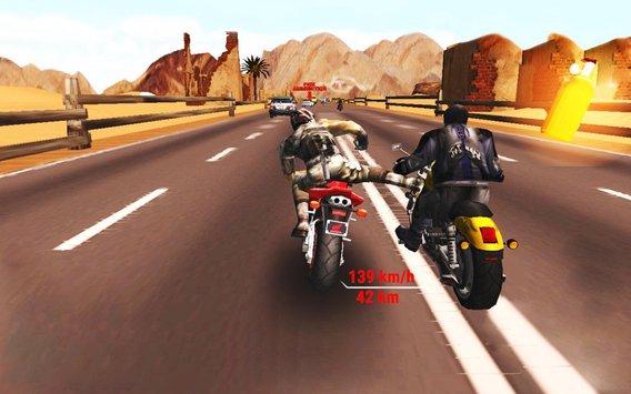 game-stunt-bike-rider-vr-2