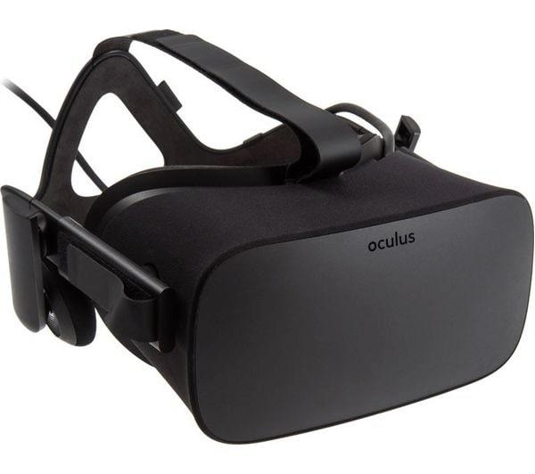 danh-gia-kinh-thuc-te-ao-oculus-rift-1