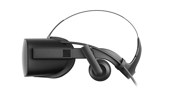 danh-gia-kinh-thuc-te-ao-oculus-rift-2