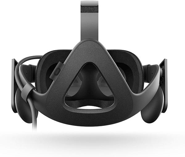 danh-gia-kinh-thuc-te-ao-oculus-rift-3