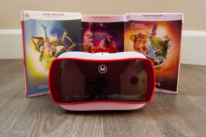 kinh-Mattel-View-Master-VR-11