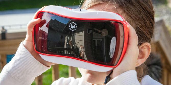 kinh-Mattel-View-Master-VR-3