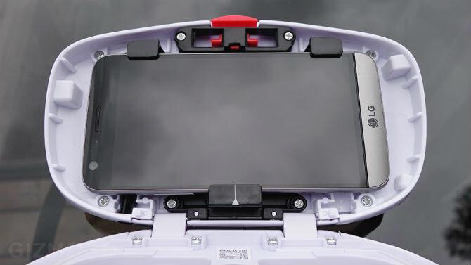 kinh-Mattel-View-Master-VR-4