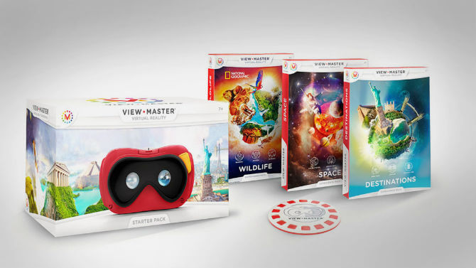 kinh-Mattel-View-Master-VR-5