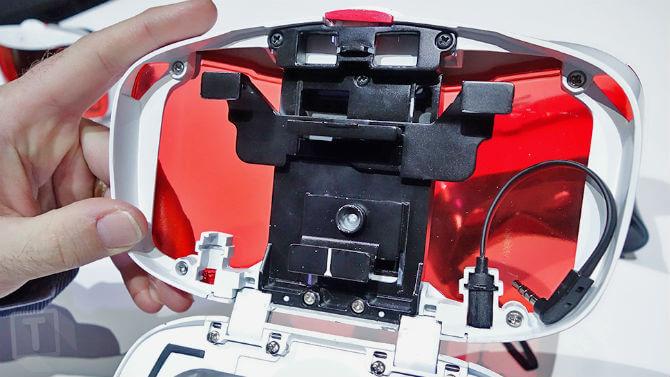 kinh-Mattel-View-Master-VR-6