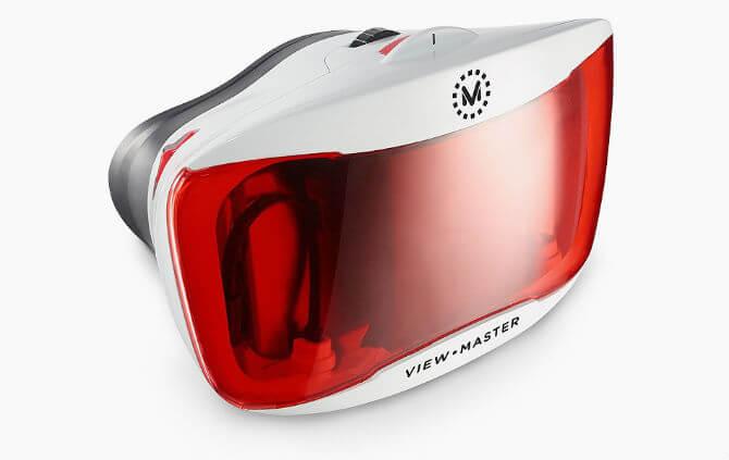 kinh-Mattel-View-Master-VR-7