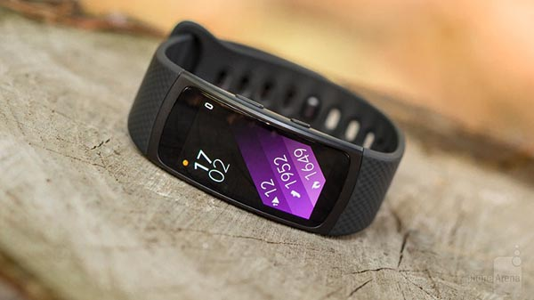 vong-tay-thong-minh-samsung-gear-fit-2