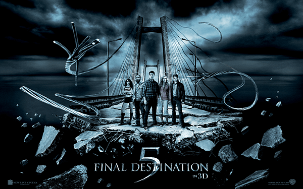 Final-Destination-5-cho-kinh-thuc-te-ao
