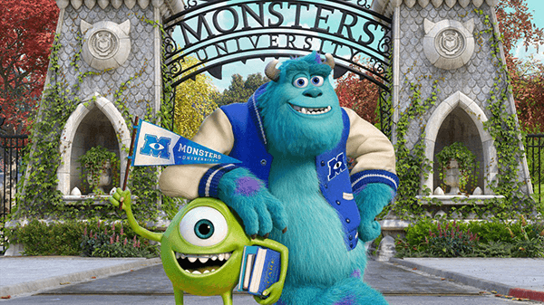 phim-3d-monster-university-hay