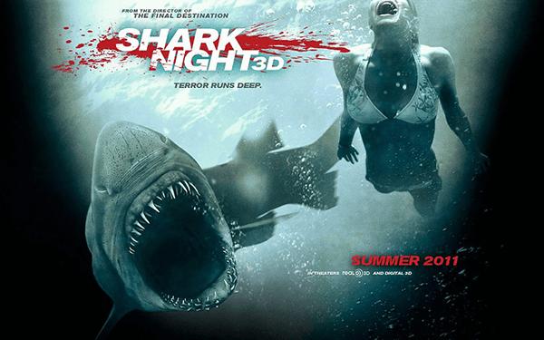 phim-shark-night-3d-cho-kinh-thuc-te-ao