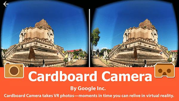 ung-dung-cardboard-camera-cho-kinh-thuc-te-ao
