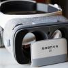 Đánh giá kính thực tế ảo BOBO VR Z5