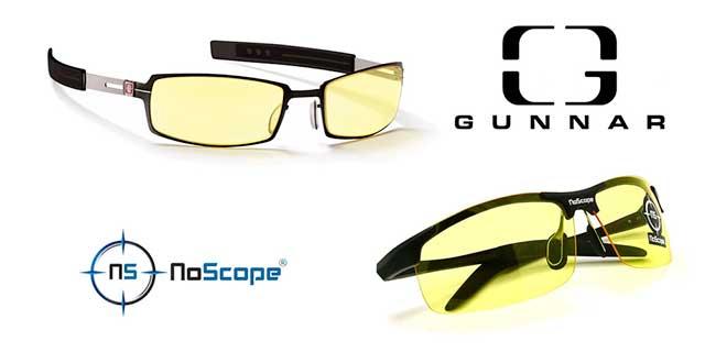vì sao nên sử dụng kính bảo vệ mắt