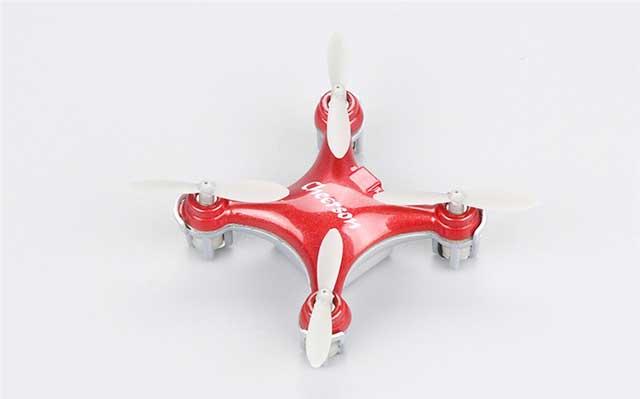 thiết bị drone mini giá rẻ