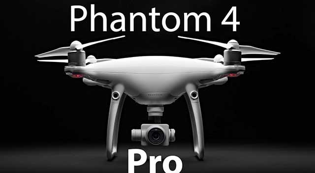 tìm hiểu về drone p4