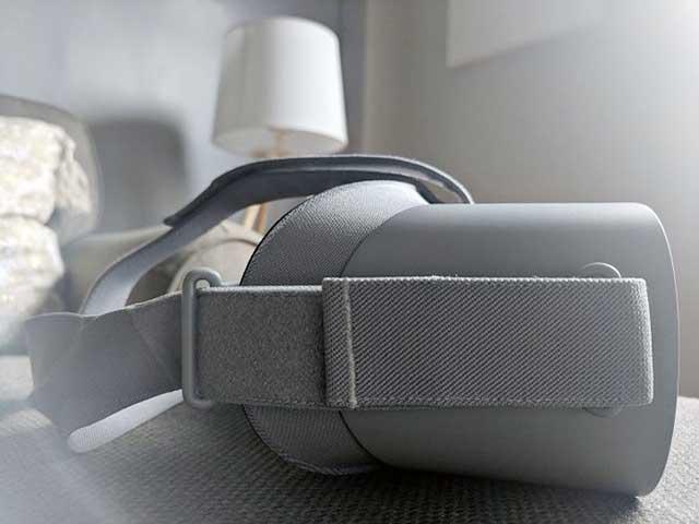 oculus 64gb