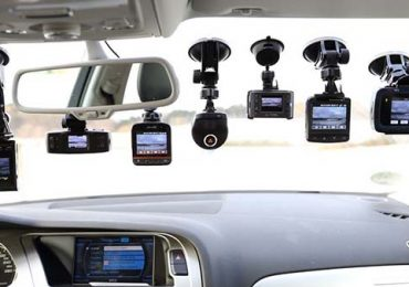 Các loại camera hành trình nào tốt nhất hiện nay