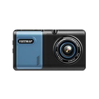 camera-hanh-trinh-vietmap-a50