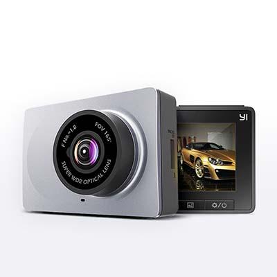 camera-hanh-trinh-xiaomi-yi-car-2