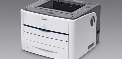 may-in-canon-lbp3300-4