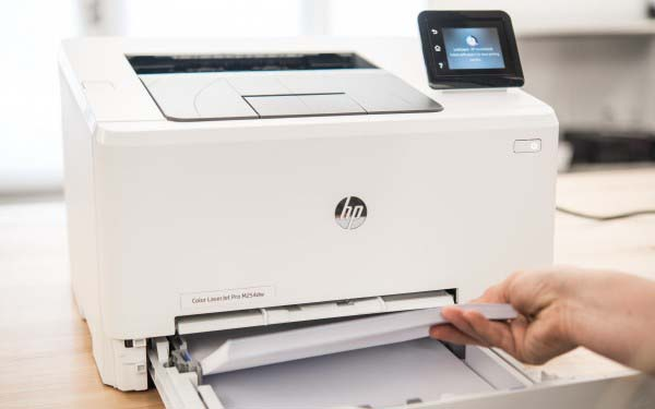 may-in-hp-color-laserjet-pro-m254dw-2