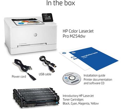 may-in-hp-color-laserjet-pro-m254dw-3