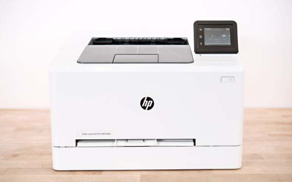 may-in-hp-color-laserjet-pro-m254dw-4