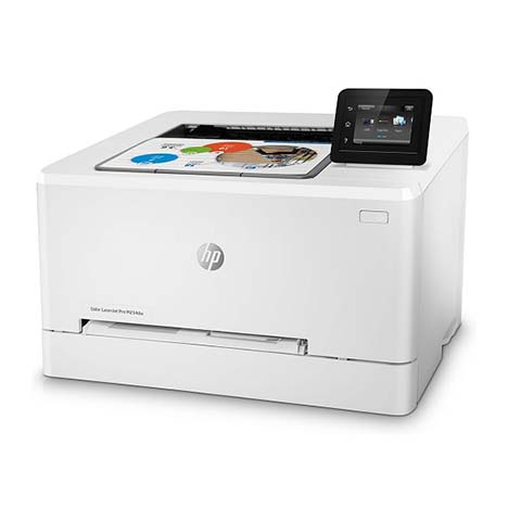 may-in-hp-color-laserjet-pro-m254dw