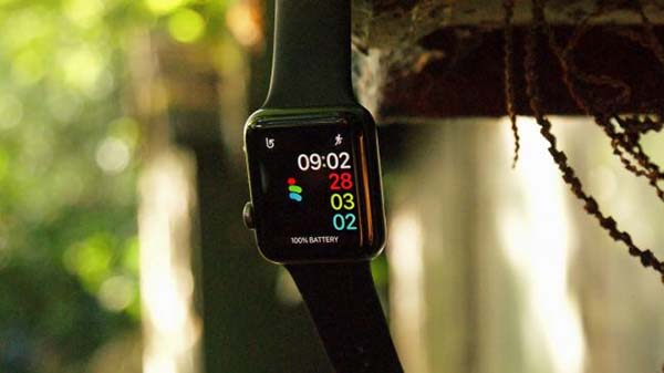 danh-gia-dong-ho-apple-watch-2-