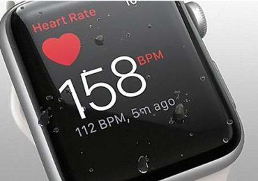 Đồng hồ Apple Watch 2: Trải nghiệm và đánh giá