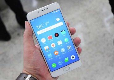 Meizu M3 Note: Smartphone giá rẻ, màn hình lớn