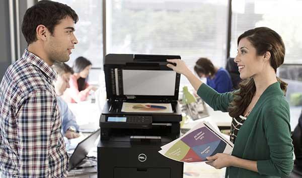 hướng dẫn chọn mua máy in