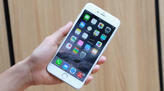 iphone-6s-cu-1