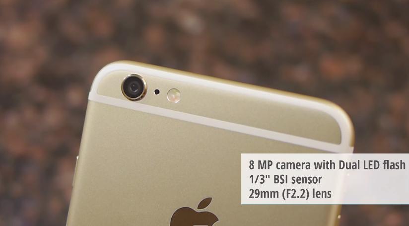 iphone-6s-cu-4