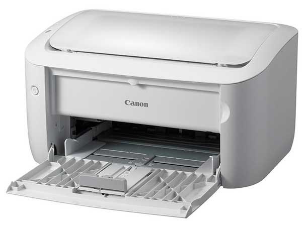 khay giấy máy in canon 2900