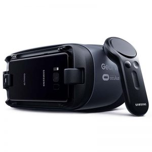 samsung-gear-vr-bankinhthucteao