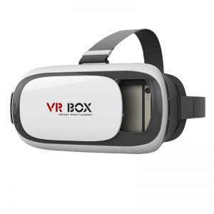vr-box-2--bankinhthucteao