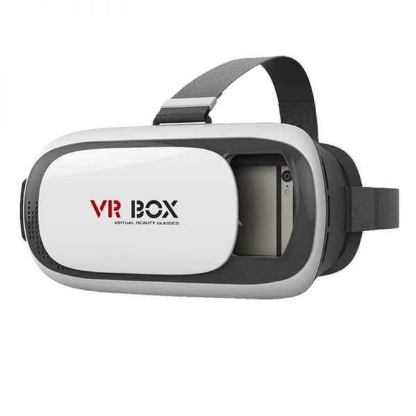 vr-box-2--bankinhthucteao