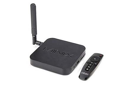 android-tv-box-minix-neo-x8-h-plus